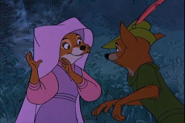 File:Robin-Hood-and-Maid-Marian-disney-couples-8266442-720-480.jpg