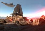 SW Battlefront 23