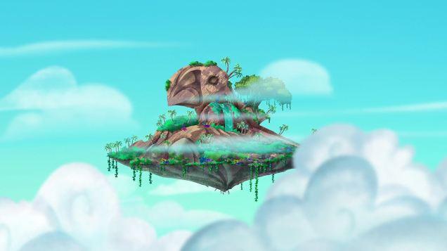 File:Skybird Island.jpg