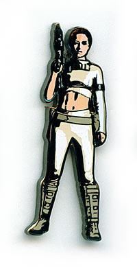 File:Star Wars Padme Amidala Pin.jpeg