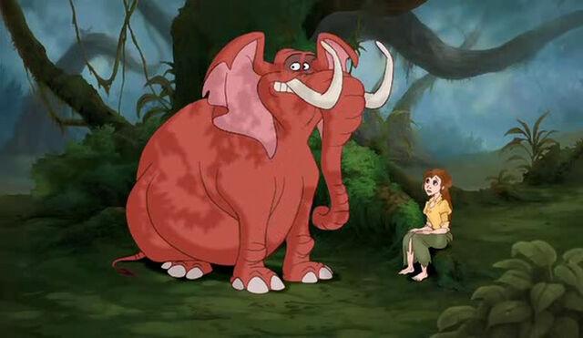 File:Tarzan-jane-disneyscreencaps.com-2750.jpg