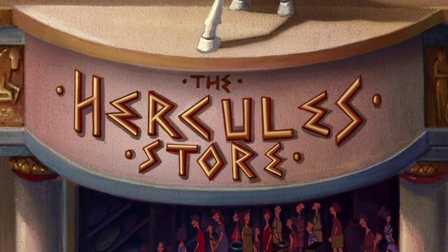 File:The Hercules Store.png