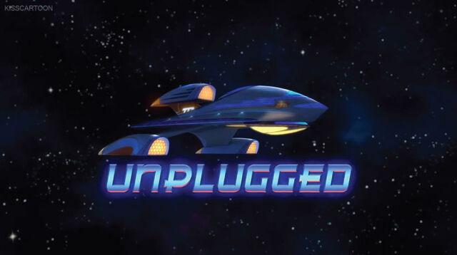 File:Unplugged.jpg