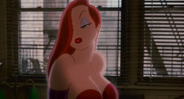 File:Who-framed-roger-rabbit-disneyscreencaps.com-5548.jpg