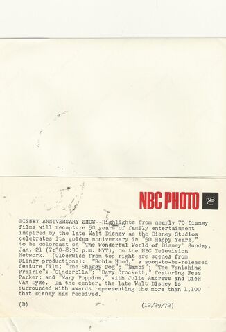 File:50 Happy Years Transcript1.JPG