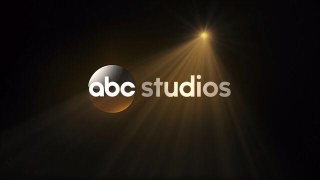File:ABC Studios 2013-Version 2.jpg