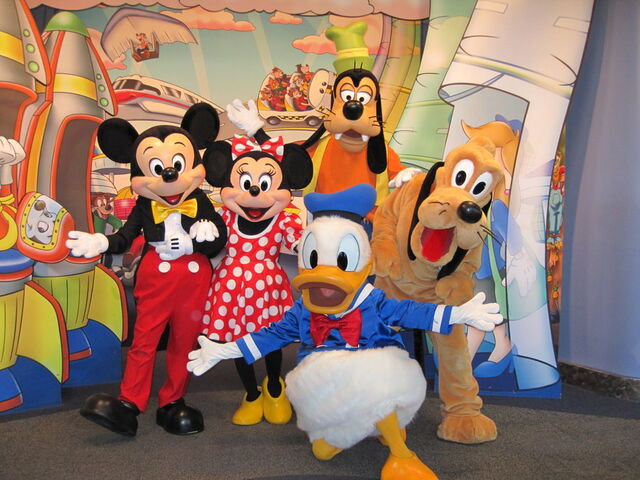 File:Characters-Epcot-Spot.jpg