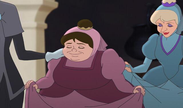 File:Cinderella2-disneyscreencaps.com-926.jpg