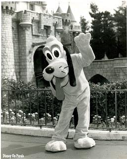 File:DOP Pluto.jpg