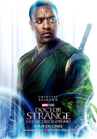 File:Doctor Strange - Spanish Poster 6.jpg
