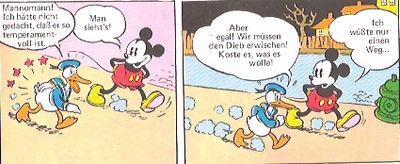 File:Early mickey donald comic german.jpeg