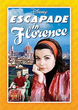 File:Escapade in Florence DVD Cover.jpg