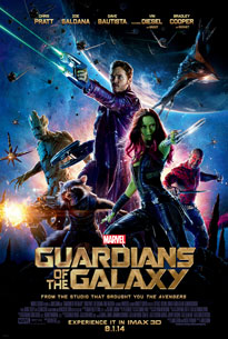 File:GOTG Payoff Tombstone 205x305.jpg
