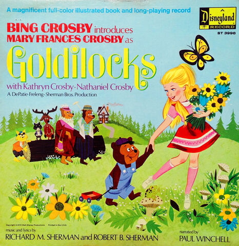 File:GoldilocksDisneyLPfront-600.jpg
