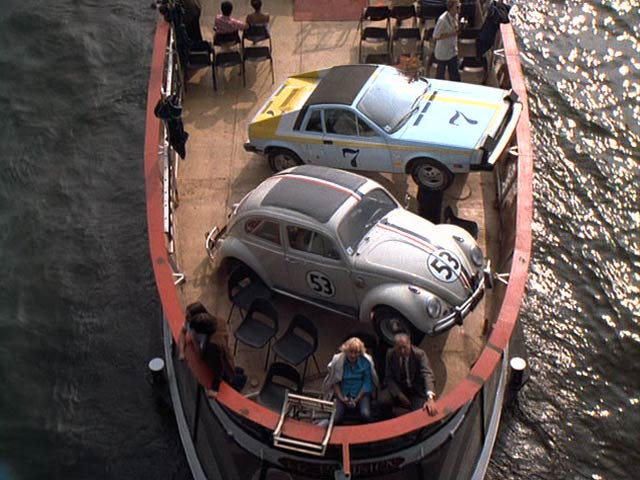 File:Herbie7fq4.6615.jpg