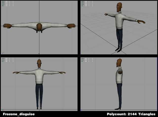 File:Incredibles Game Concept - Frozone normal.jpg