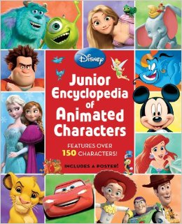 File:Junior Encyclopedia of Animated Characters.png