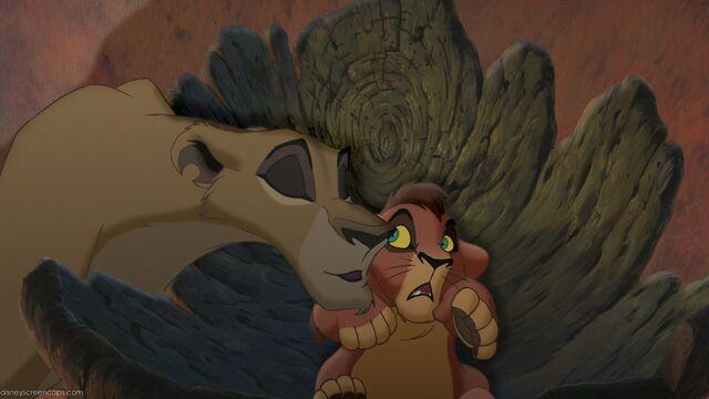 File:Lion2-disneyscreencaps.com-2639.jpg