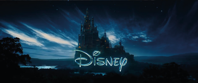 File:Maleficent (Disney Logo).png
