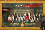 Mission Breakout Ride Photo