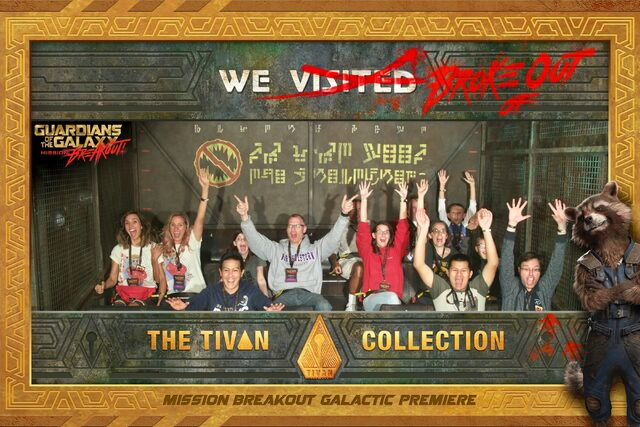 File:Mission Breakout Ride Photo.jpg