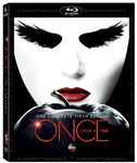 OnceUponAUponATimeSeason5Bluray