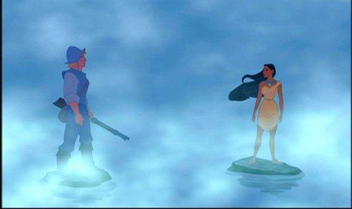 File:Pocahontas and John Smith meet.jpg