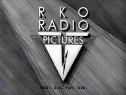 File:RKOlogo.jpg