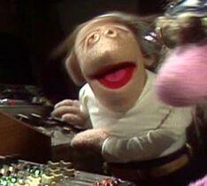 Roger-muppetshow