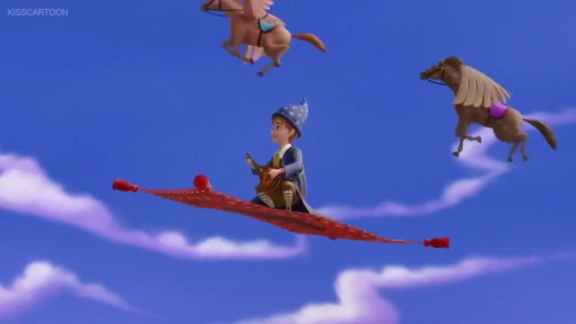 File:Sofia the first S03E02 (36).png