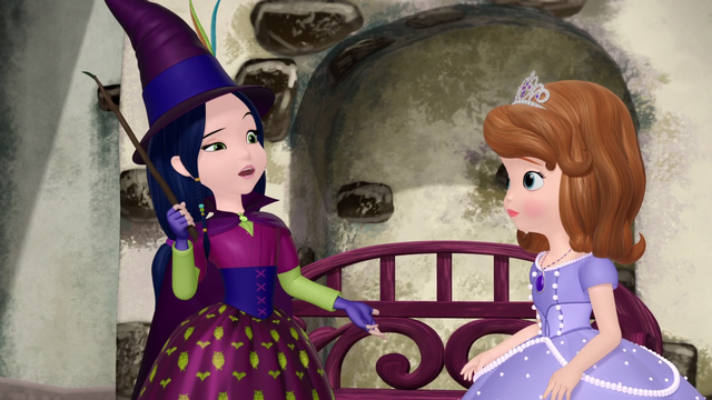 File:Sofiathefirsts1111080p.png