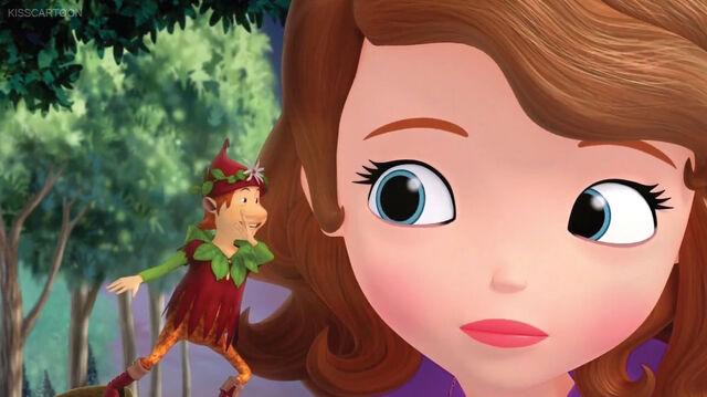 File:The-Littlest-Princess-27.jpg