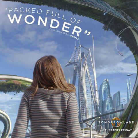 File:Tomorrowland Review Promo 02.jpg