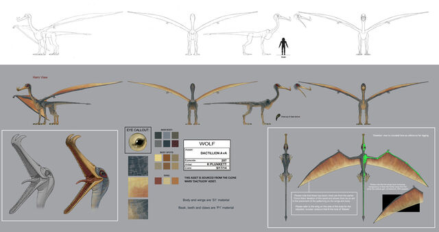 File:Wings of the Master Concept Art 02.jpeg