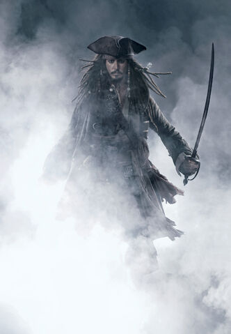 File:AWE Mist Character Poster Textless 01.jpg