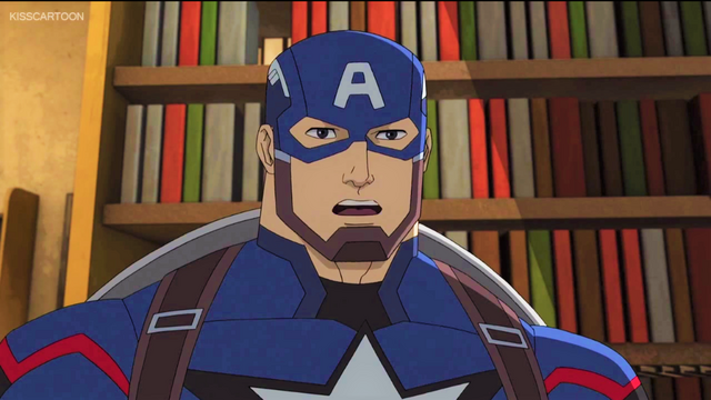File:Captain America AUR 109.png