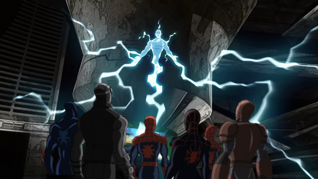 File:Electro against the Web Warriors USMWW.png