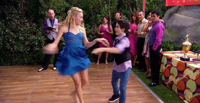 File:Emma and Luke at the Salsa Dance-Off.jpg