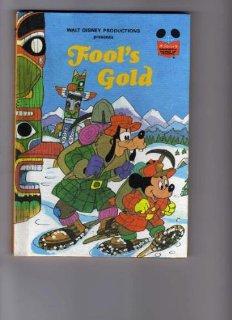 File:Fools gold.jpg