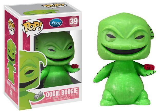 File:Funko Pop- Oogie Boogie.jpg