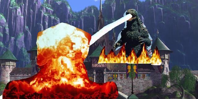 File:Godzilla Invades Arendelle.png