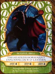 File:Headless Horseman Card.jpg