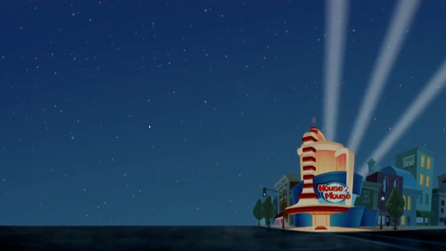 File:House of Mouse - Background from End Credits.jpg
