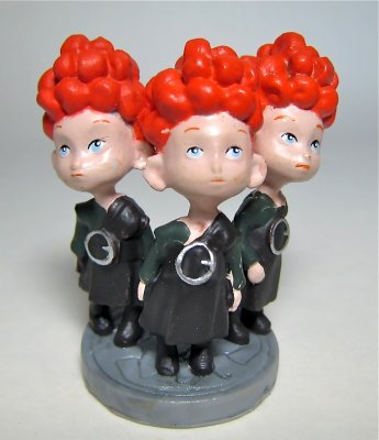 File:Hubert Harris Hamish figurines.jpg