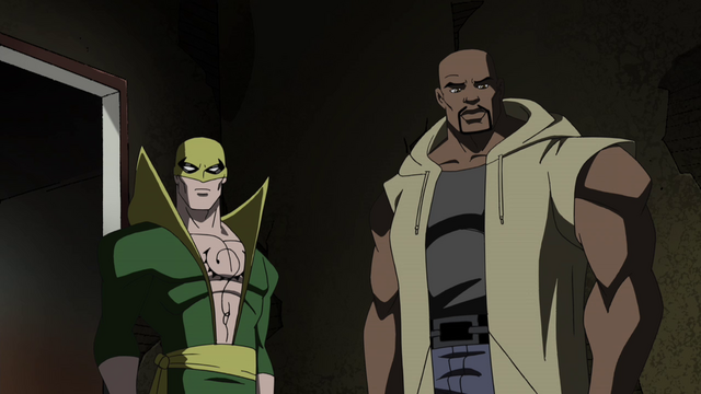 File:Iron fist and luke cage 01.png