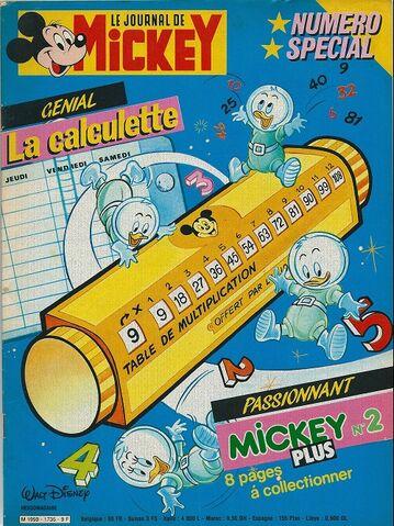 File:Le journal de mickey 1735.jpg