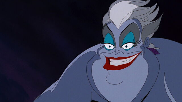 File:Little-mermaid-disneyscreencaps.com-4946.jpg