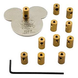 File:Locking Pin Backs.jpg