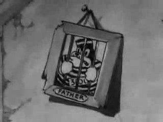 File:Mickey Mouse - Mickey's Good Deed - 1932 - YouTube 0006.jpg