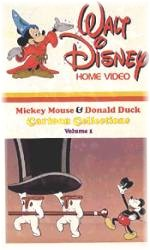 File:Mickey Mouse and Donald Duck Cartoon Collections Volume 1.jpg